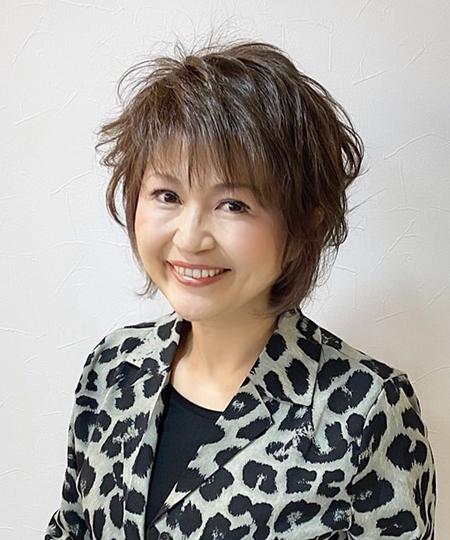 東大阪・布施 美容室 K's(ケーズ)美人増強計画